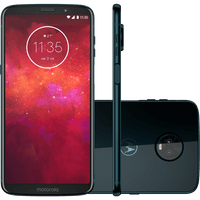 smartphone-motorola-moto-z3-play-power-dtv-edition-camera-traseira-dupla-64gb-indigo-xt1929-5-smartphone-motorola-moto-z3-play-power-dtv-edition-camera-traseira-dupla-64gb-indigo-x-0