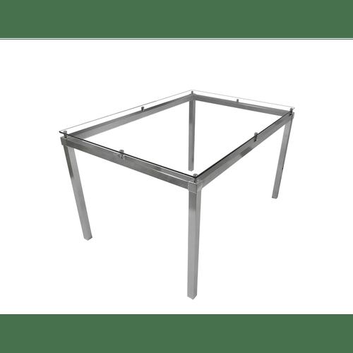 mesa-de-jantar-tampo-em-vidro-carraro-346-incolor-51950-0
