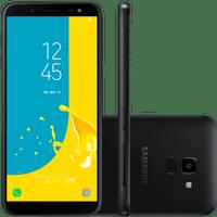 smartphone-samsung-galaxy-j6-camera-13mp-32gb-octa-core-tv-digital-dual-chip-preto-sm-j600g-smartphone-samsung-galaxy-j6-camera-13mp-32gb-octa-core-tv-digital-dual-chip-preto-0