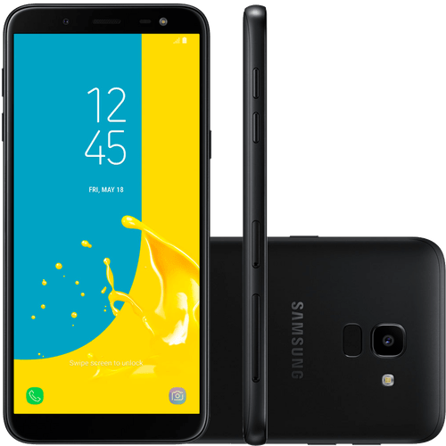smartphone-samsung-galaxy-j6-camera-13mp-32gb-octa-core-tv-digital-dual-chip-preto-sm-j600g-smartphone-samsung-galaxy-j6-camera-13mp-32gb-octa-core-tv-digital-dual-chip-preto-0