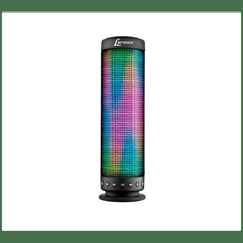speaker-lenoxx-bluetooth-usb-20w-preto-bt503-speaker-lenoxx-bluetooth-usb-20w-preto-bt503-52450-0