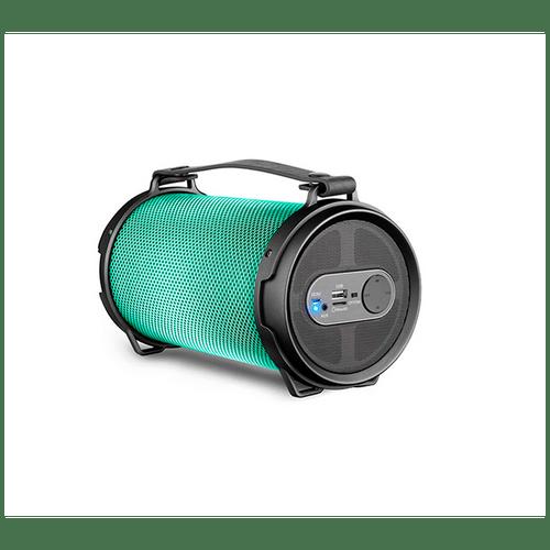 speaker-boom-leds-lenoxx-usb-bluetooth-radio-fm-40w-bt550-bivolt-52451-0