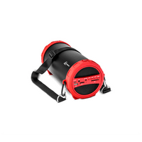 speaker-boom-lenoxx-usb-bluetooth-radio-fm-mp3-20w-preto-e-vermelho-bt520-bivolt-50442-0