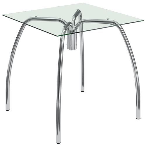 mesa-em-tubos-de-aco-cromado-tampo-em-vidro-carraro-1502-incolor-51956-0