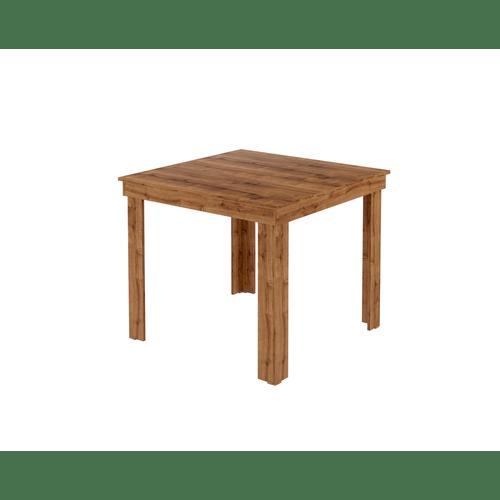 mesa-de-jantar-quadrada-4-lugares-mdp-carraro-roma-native-51946-0