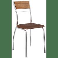 conjunto-de-2-cadeiras-com-tecido-napa-aco-cromado-carraro-1721-cacau-52124-0