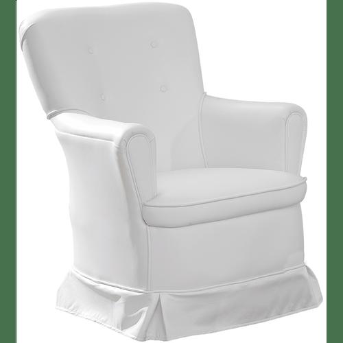 poltrona-fixa-revestimento-em-corino-e-espuma-moveis-canaa-aconchego-90020-branco-51725-0