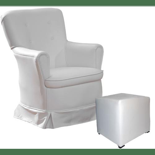 poltrona-fixa-com-puff-revestimento-em-corino-e-espuma-moveis-canaa-aconchego-90020-branco-51726-0