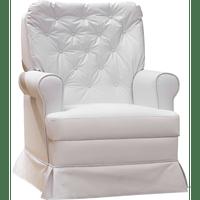 poltrona-fixa-revestimento-em-corino-e-espuma-moveis-canaa-encanto-90045-branco-51742-0