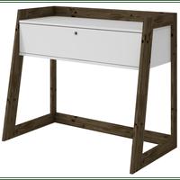 aparador-em-mdp-1-gaveta-corredica-metalica-brv-moveis-wood-branco-carvalho-escuro-51968-0