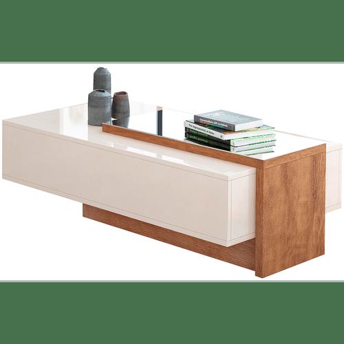 mesa-de-centro-em-mdp-pintura-brilhante-lukaliam-milao-new-off-white-amendoa-52448-0