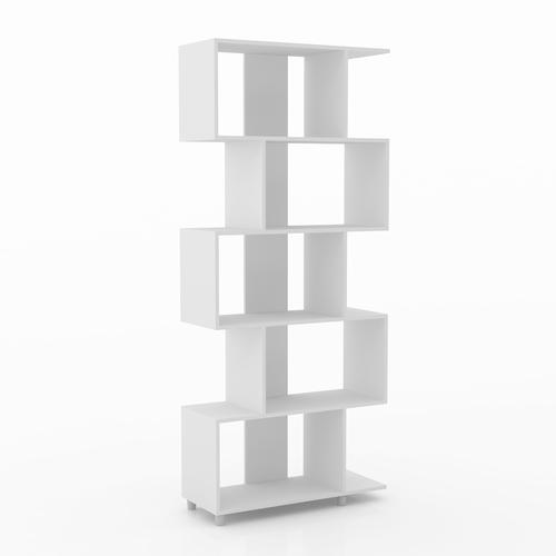 estante-retro-regular-5-nichos-mdp-moveis-bento-esm-209-branco-52350-0
