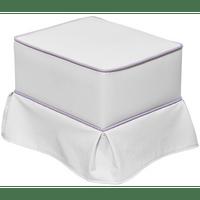 puff-com-revestimento-em-corino-e-estrutura-em-madeira-moveis-canaa-docura-90070-branco-51729-0