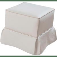 puff-com-revestimento-em-corino-e-estrutura-em-madeira-moveis-canaa-esmeralda-90141-branco-51730-0