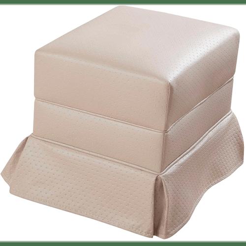 puff-com-revestimento-em-corino-e-estrutura-em-madeira-moveis-canaa-perola-90151-branco-51731-0
