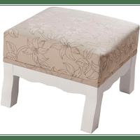puff-com-revestimento-em-tecido-e-estrutura-em-madeira-e-mdf-moveis-canaa-realeza-90181-bege-51732-0