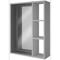 armario-aereo-para-banheiro-em-mdp-3-prateleiras-brv-moveis-versa-bbn-03-branco-51970-0