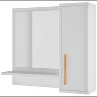 armario-aereo-para-banheiro-em-mdp-com-1-porta-brv-moveis-versa-bbn-07-branco-51971-0