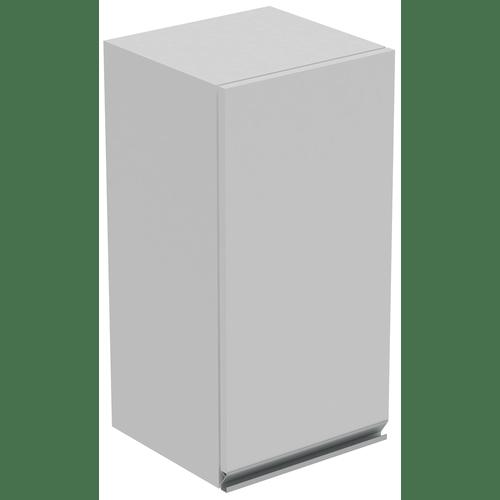 armario-para-banheiro-em-mdp-1-porta-brv-moveis-versa-bs-32-branco-51972-0