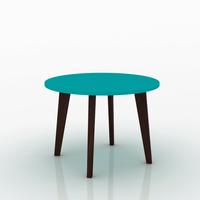 mesa-de-centro-retro-com-pes-palito-mdp-movel-bento-rt3082-turquesa-52367-0