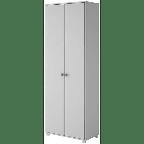 armario-em-mdp-2-portas-4-prateleiras-brv-moveis-office-bam-02-branco-51974-0