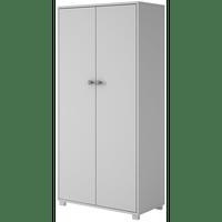 armario-em-mdp-com-2-portas-e-3-prateleiras-brv-moveis-office-bam-03-branco-51976-0