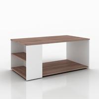 mesa-de-centro-3-nichos-mdp-movel-bento-rk3061-rustico-branco-52370-0