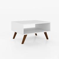 mesa-de-centro-nicho-retangular-mdp-movel-bento-rt3020-branco-52368-0