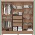 guarda-roupa-em-mdp-com-6-portas-e-3-gavetas-demobile-pratico-nogal-vanilla-52303-1