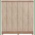 guarda-roupa-em-mdp-com-6-portas-e-3-gavetas-demobile-pratico-nogal-vanilla-52303-2