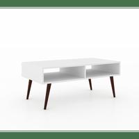 mesa-de-centro-2-nichos-mdp-movel-bento-rt3064-branco-52371-0