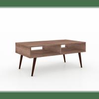 mesa-de-centro-2-nichos-mdp-movel-bento-rt3064-rustico-52372-0