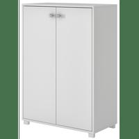 armario-em-mdp-2-prateleiras-e-2-portas-brv-moveis-office-bam-04-branco-51978-0