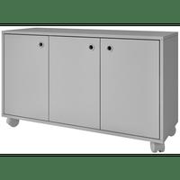 armario-em-mdp-3-portas-e-1-prateleira-com-rodizios-brv-moveis-office-branco-51980-0