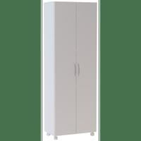 armario-para-area-de-servico-em-mdp-2-portas-brv-moveis-versa-bs-01-branco-51982-0