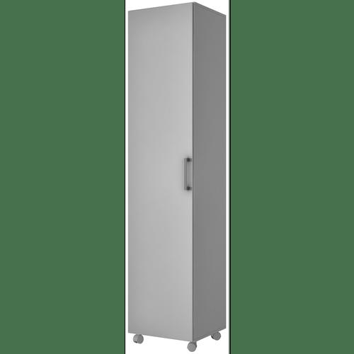 armario-para-area-de-servico-em-mdp-1-porta-brv-moveis-versa-bs-03-branco-51983-0