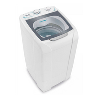 lavadora-de-roupas-mueller-energy-8kg-11-programas-branca-220v-52454-0