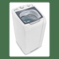 lavadora-de-roupas-mueller-energy-8kg-11-programas-branca-110v-52455-0