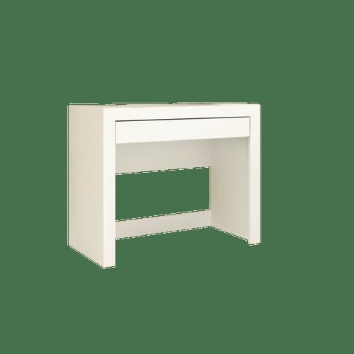 escrivaninha-para-escritorio-1-gaveta-mdp-movel-bento-msm421-branco-52377-0