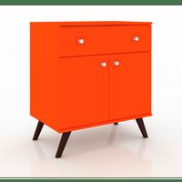 aparador-retro-em-mdp-2-portas-e-1-gaveta-movel-bento-rt3021-laranja-52219-0