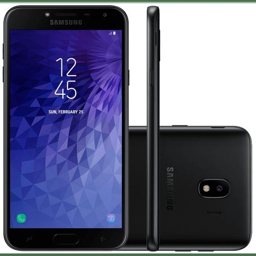 smartphone-samsung-galaxy-j4-camera-13-mp-quad-core-32gb-preto-sm-j400m-smartphone-samsung-galaxy-j4-camera-13-mp-quad-core-32gb-preto-sm-j400m-51494-0