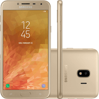 smartphone-samsung-galaxy-j4-camera-13-mp-quad-core-32gb-dourado-sm-j400m-smartphone-samsung-galaxy-j4-camera-13-mp-quad-core-32gb-dourado-sm-j400m-51495-0