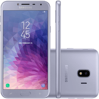 smartphone-samsung-galaxy-j4-camera-13-mp-quad-core-32gb-preto-sm-j400m-smartphone-samsung-galaxy-j4-camera-13-mp-quad-core-32gb-preto-sm-j400m-51496-0