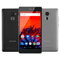 smartphone-multilaser-ms60f-4g-tela-55-1gb-ram-dual-chip-preto-prata-p9055-smartphone-multilaser-ms60f-4g-tela-55-1gb-ram-dual-chip-preto-prata-p9055-52447-0