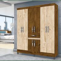 guarda-roupa-em-mdp-com-8-portas-e-1-gaveta-moval-portugal-castanho-wood-avela-wood-51766-0