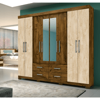 guarda-roupa-em-mdp-8-portas-e-4-gavetas-pes-e-espelho-moval-san-lorenzo-castanho-wood-avela-wood-51770-0