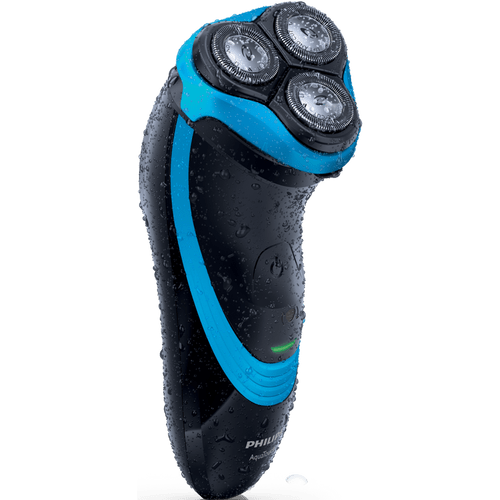 barbeador-philips-aquatouch-design-ergonomico-uso-seco-ou-molhado-bivolt-at75616-barbeador-philips-aquatouch-design-ergonomico-uso-seco-ou-molhado-bivolt-at75616-52465-0