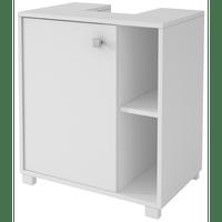 balcao-para-banheiro-em-mdp-com-1-porta-brv-moveis-versa-bbn-01-branco-51988-0