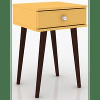 criado-mudo-em-mdp-1-gaveta-pes-de-madeira-movel-bento-rt3072-amarelo-52277-0