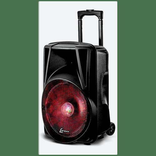 caixa-amplificada-lenoox-bluetooth-usb-280w-preto-ca340-bivolt-52449-0